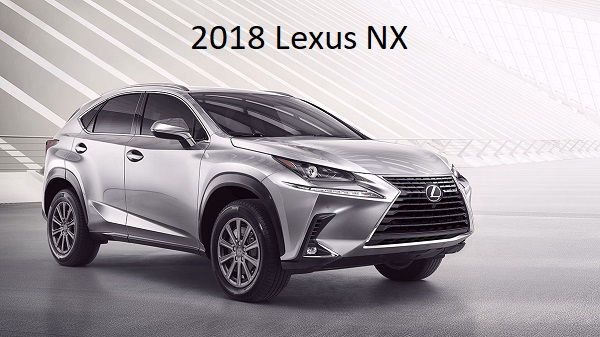 Atlantic Lexus of 110 image 6