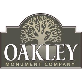 Oakley Monument Company