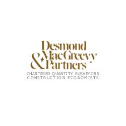 Desmond MacGreevy & Partners