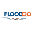 FloodCo image 4