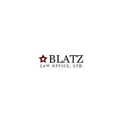 Blatz Law Office LTD.