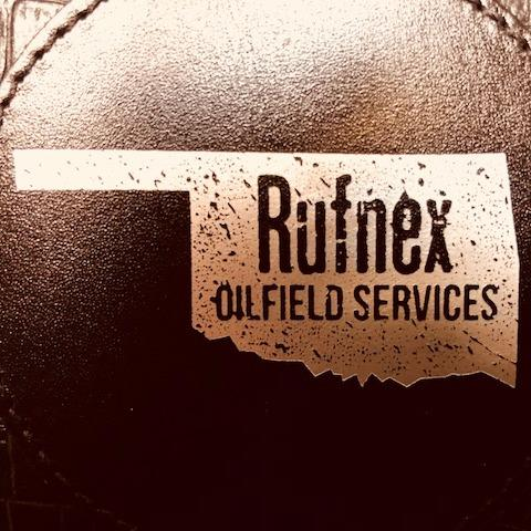 Rufnex Oilfield Services LLC