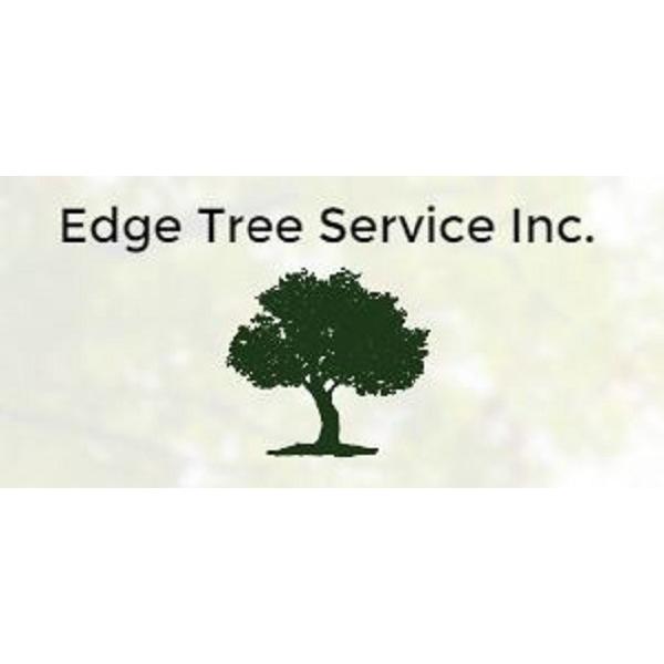 Edge Tree Service