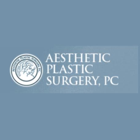 Aesthetic Plastic Surgery, PC