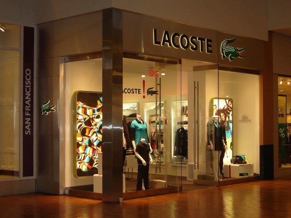 Blais Plastique (Publicité) à Montmagny
