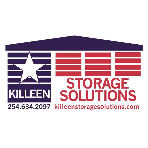 Killeen Storage Solutions