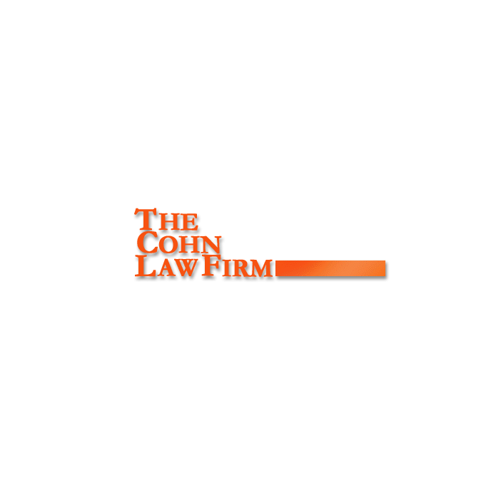 photo of The Cohn Law Firm