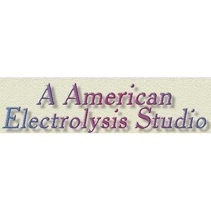 A American Electrolysis Studio