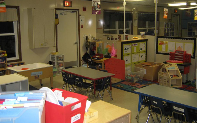 North Huntingdon KinderCare image 1
