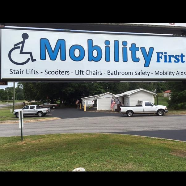 Mobility First image 5