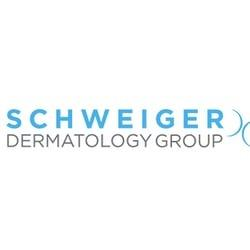 Schweiger Dermatology Group Great Neck In Great Neck Ny 11021 Citysearch