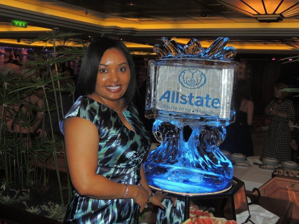 Allstate Insurance Agent: Cheryl R Kirkland image 3