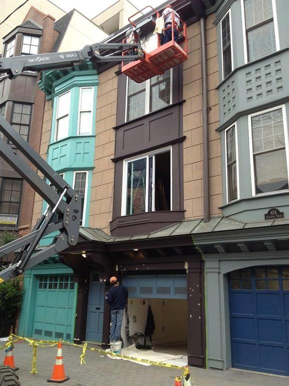 Elite Roofing Contractor image 4
