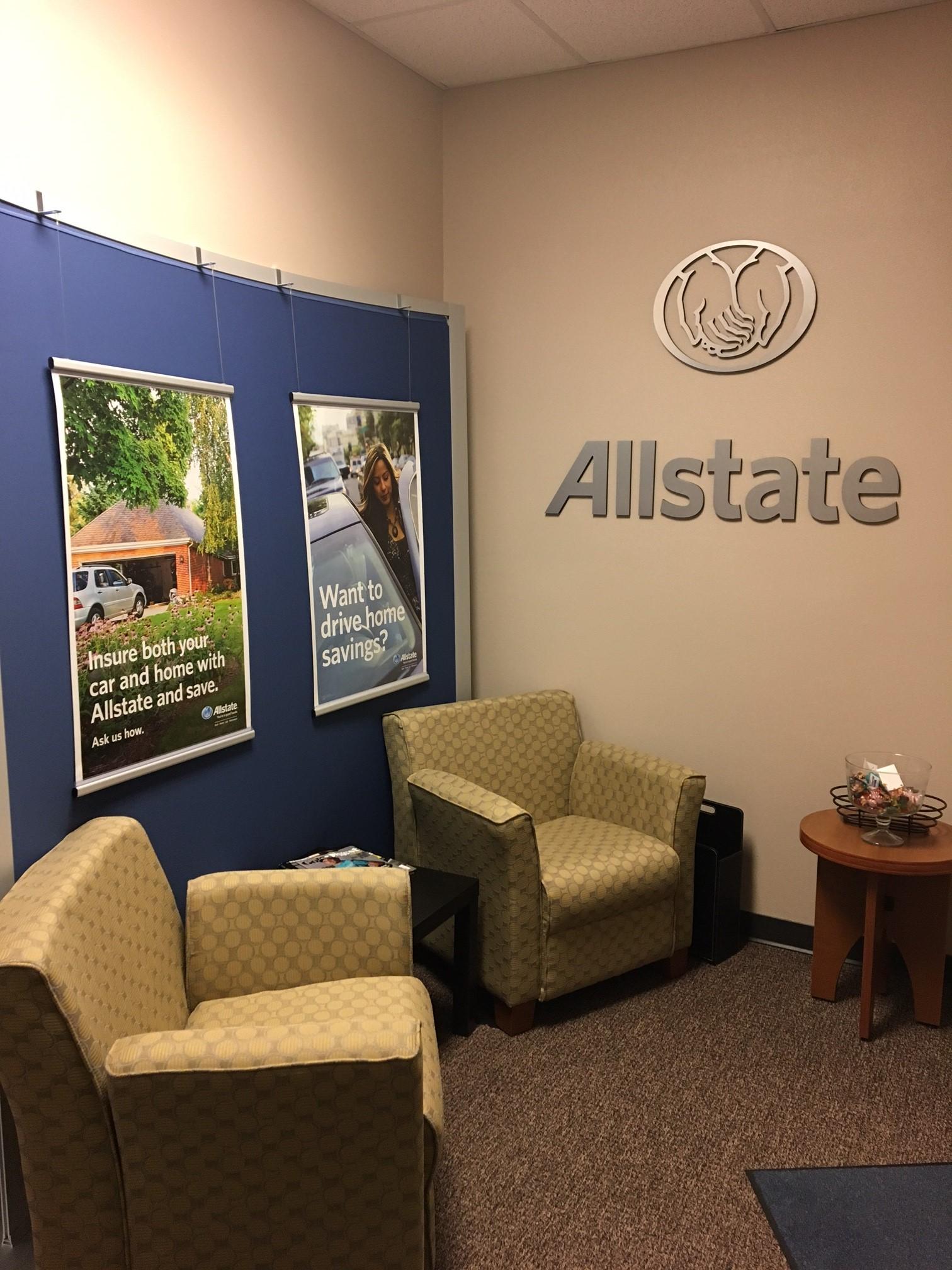 Travis Turner: Allstate Insurance image 2