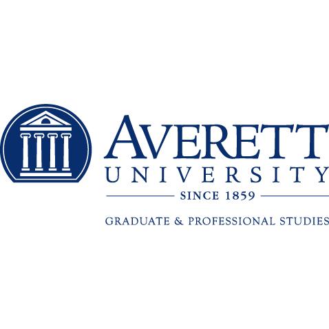 Averett University Graduate & Professional Studies