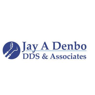 Jay A. Denbo DDS & Associates image 3