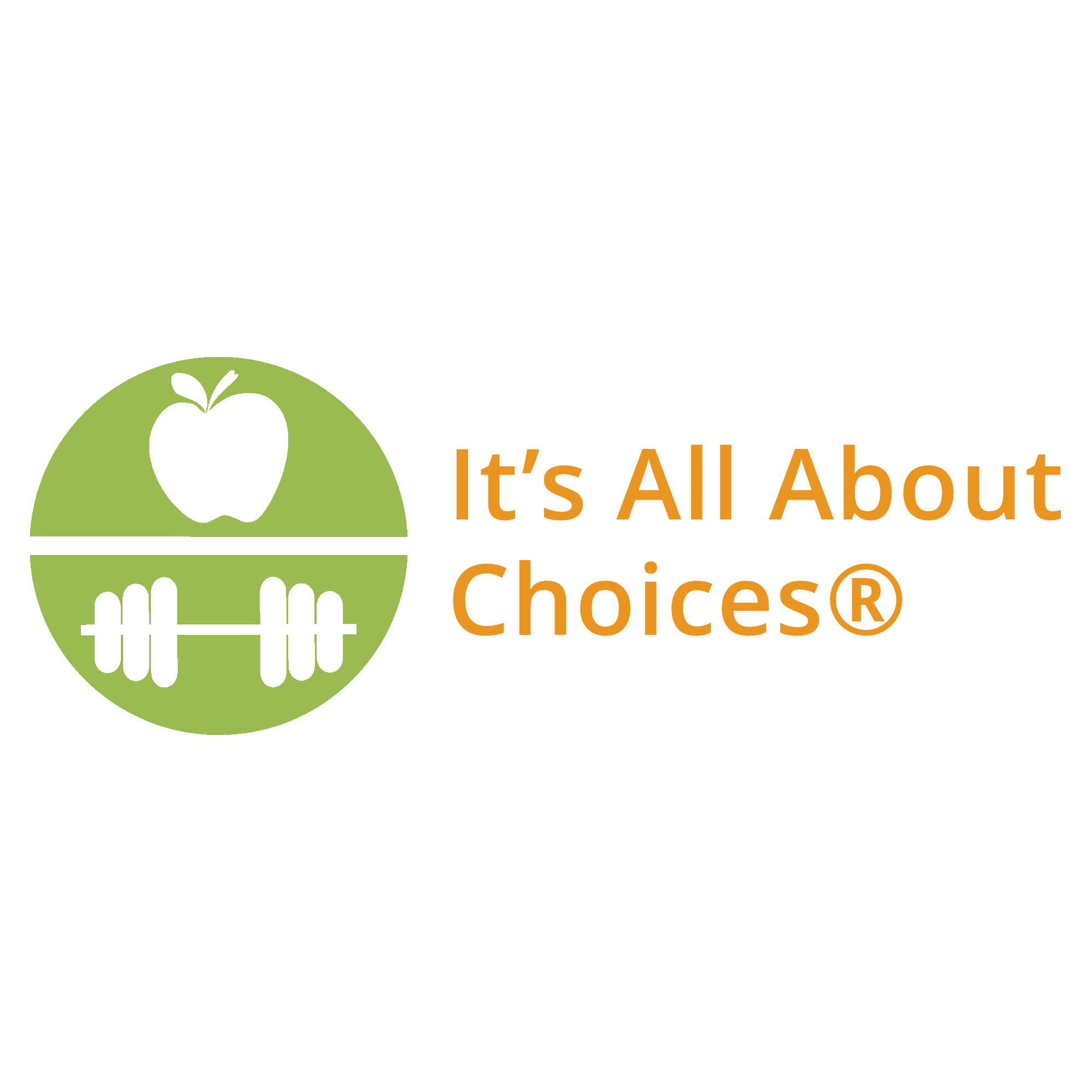 It's All About Choices - Nutrition & Weight Loss image 4