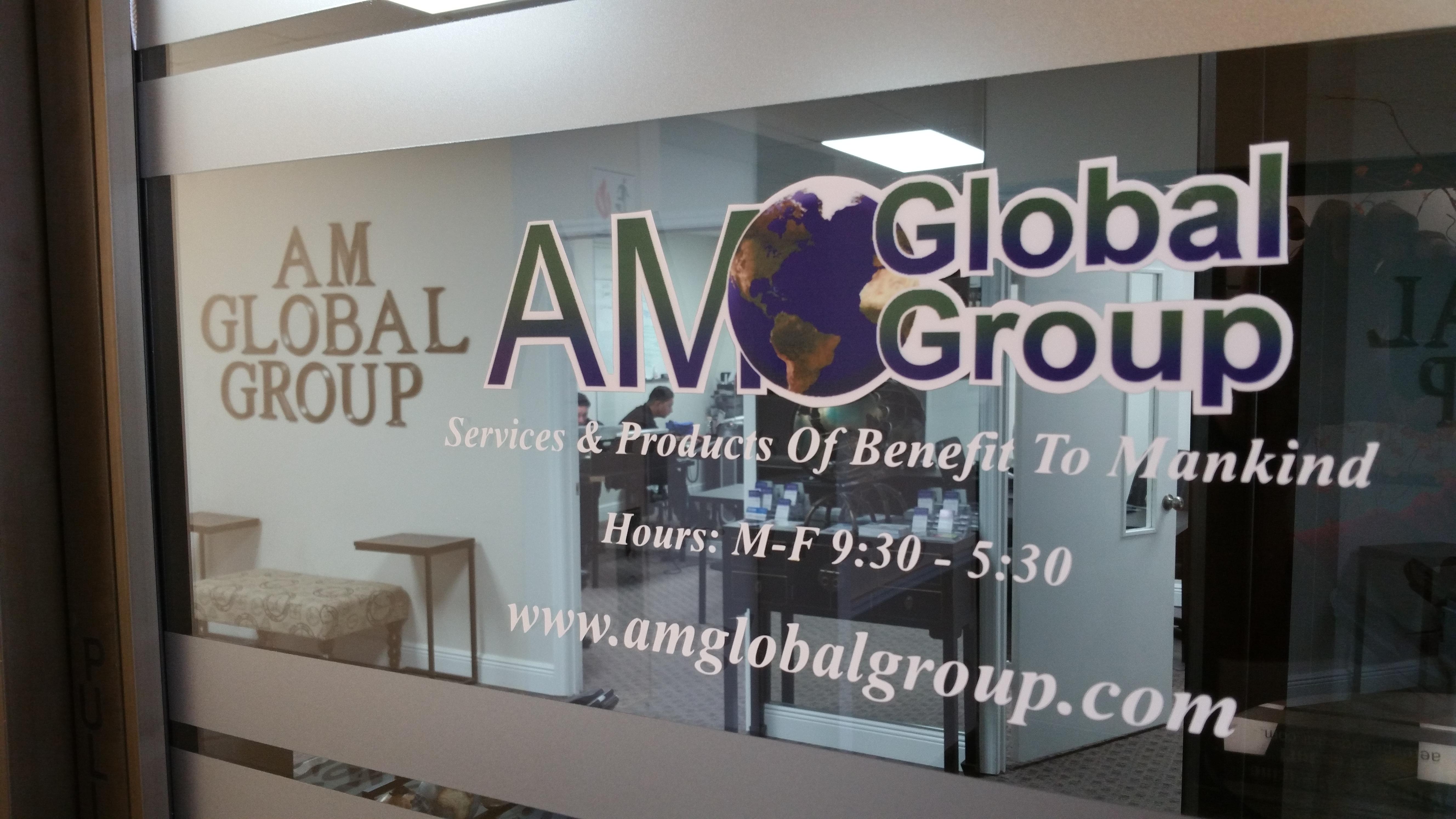 ALM Web Pros LLC image 3