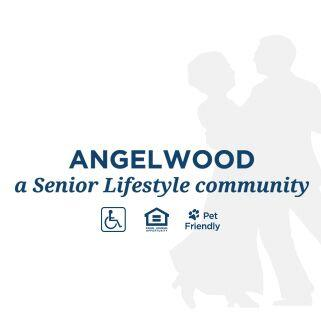 Angelwood Assisted Living