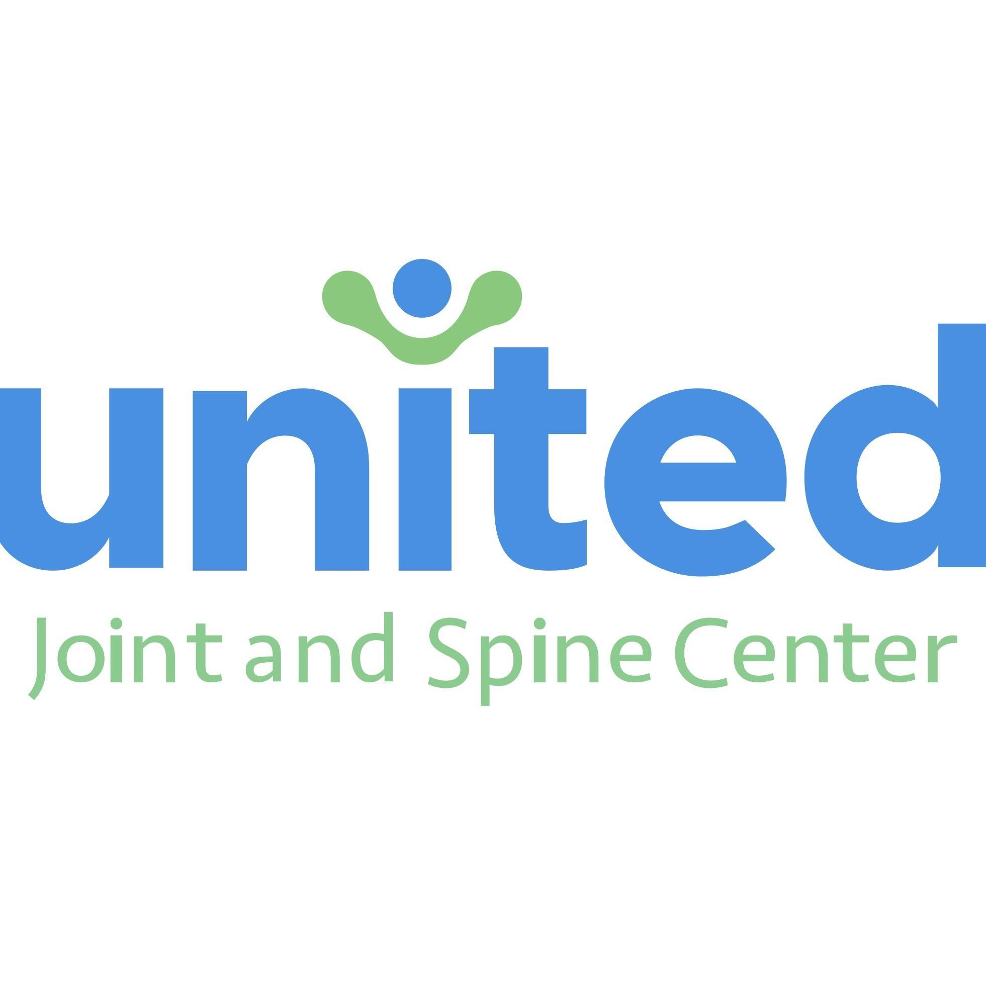 United Joint & Spine Center image 10