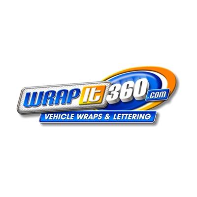 Wrap It 360