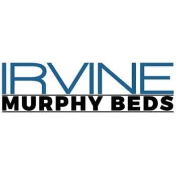Irvine Murphy Beds