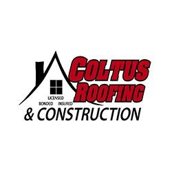 Coltus Roofing & Construction, LLC