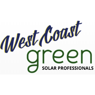 West Coast Green Electric image 9