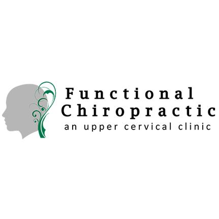 Functional Chiropractic image 2