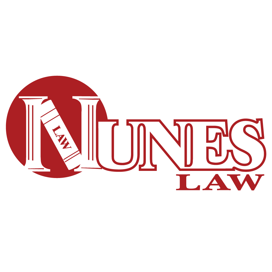 Law Offices of Frank M. Nunes