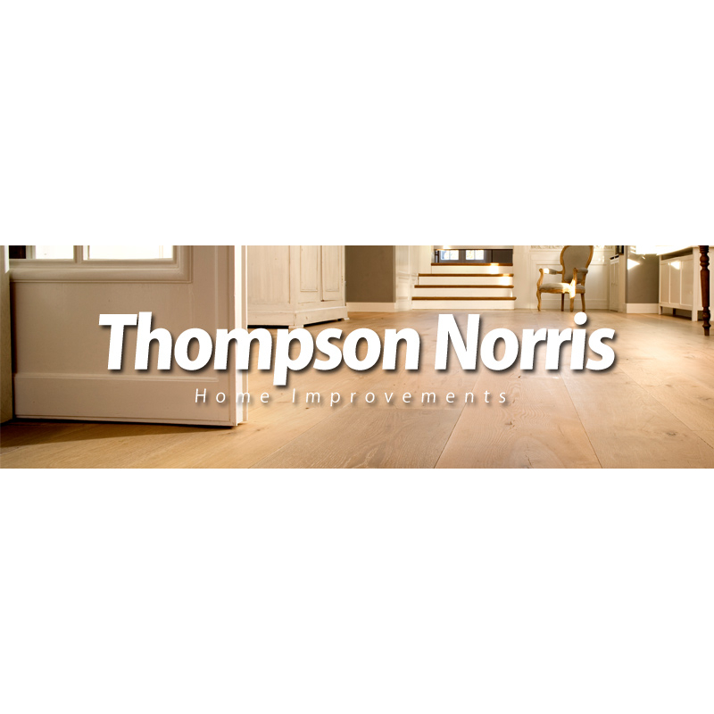Thompson Norris Home Improvements, Inc