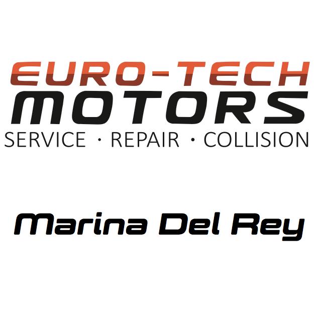 Euro Tech Motors