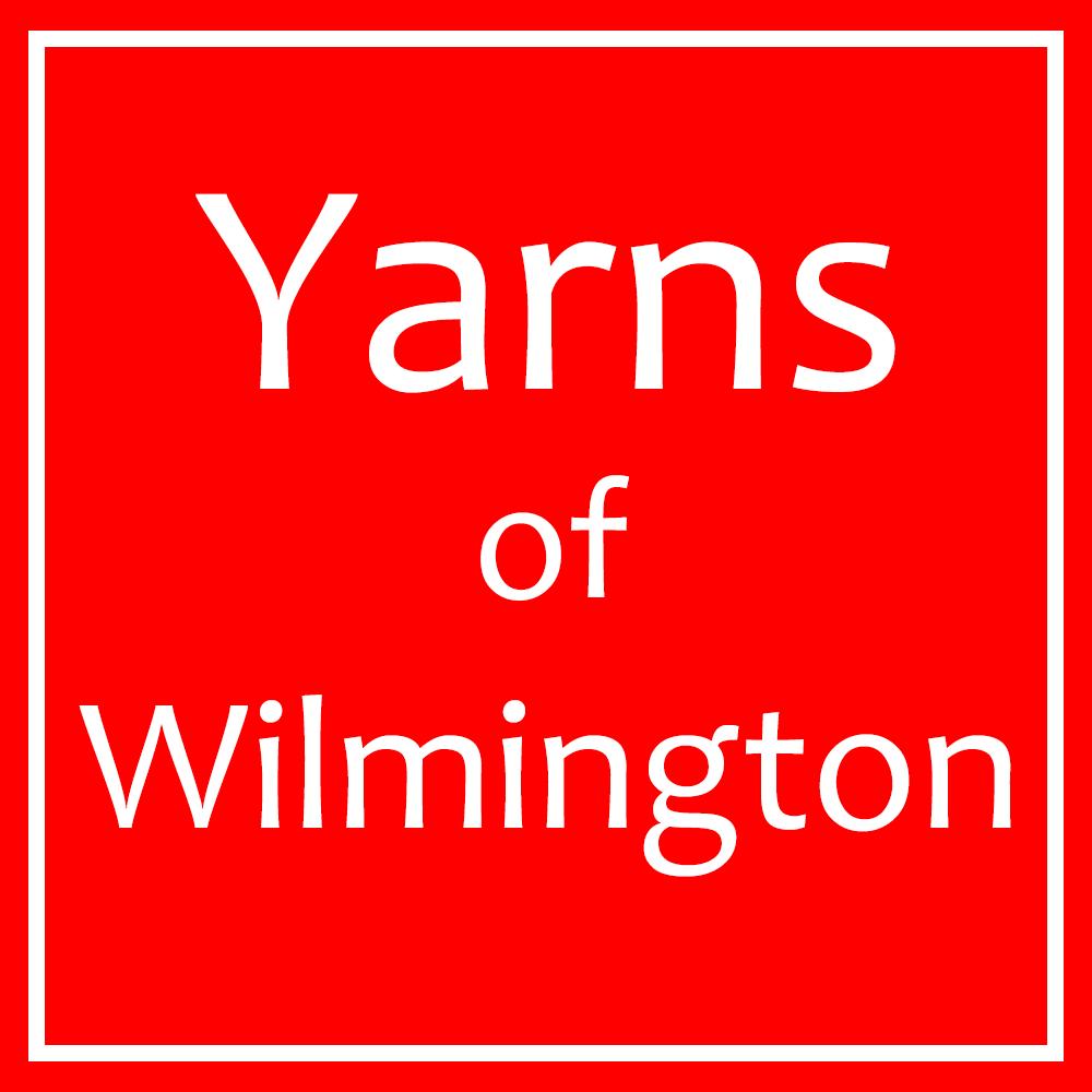 Yarns of Wilmington