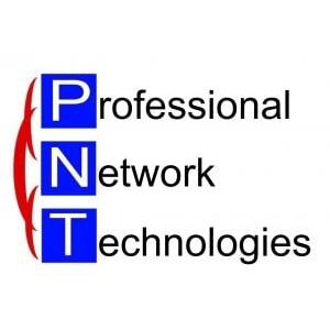 Professional Network Technologies