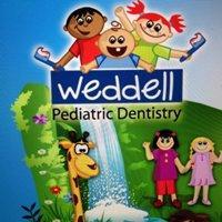 Weddell Pediatric Dentistry