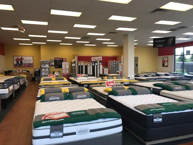 Mattress Firm Papillion image 5
