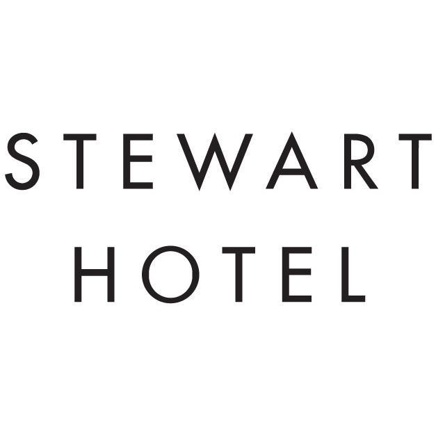 Stewart Hotel image 0