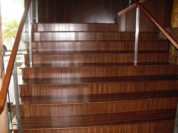Prestige Hardwood Flooring image 1