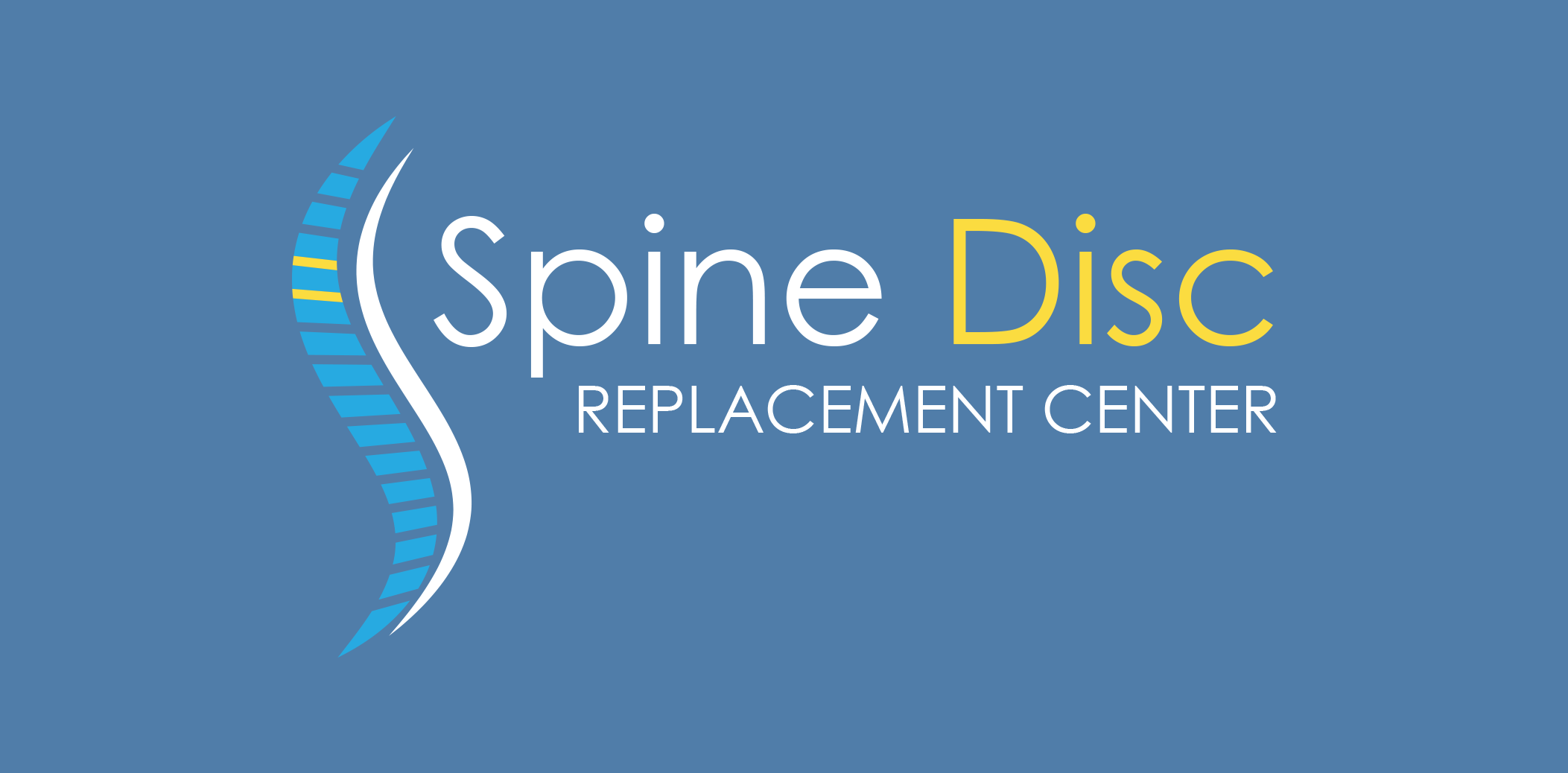 Spine Disc Replacement Center image 0