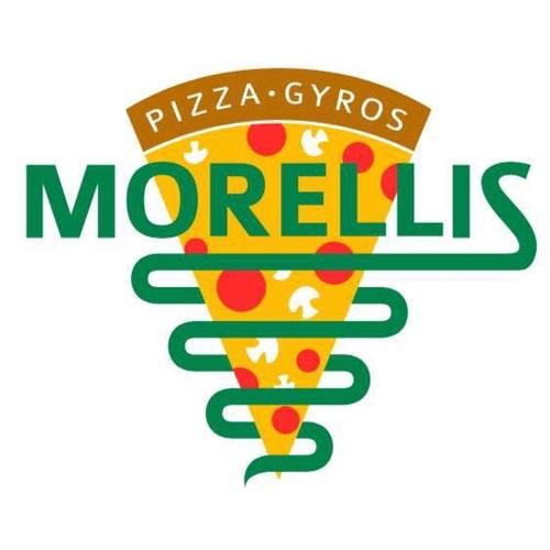 Morellis Pizza & Gyros