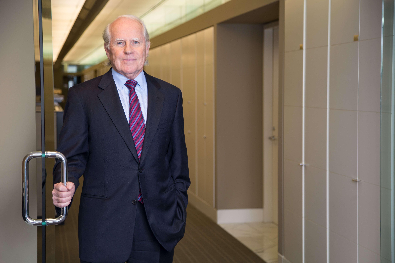 William B. Hanley, Attorney at Law image 6