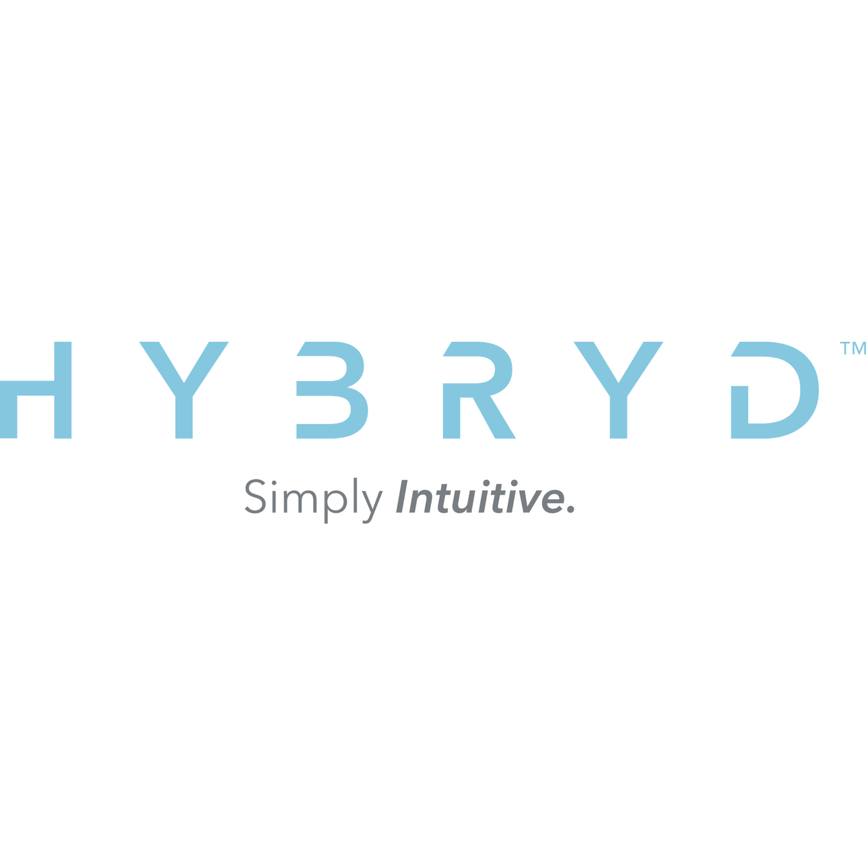 Hybryd LLC