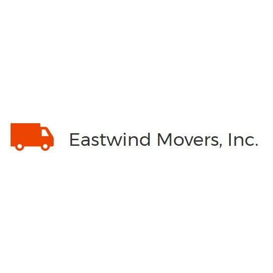 Eastwind Movers, Inc. Photo