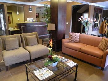 Best Western Diamond Bar Hotel & Suites image 2
