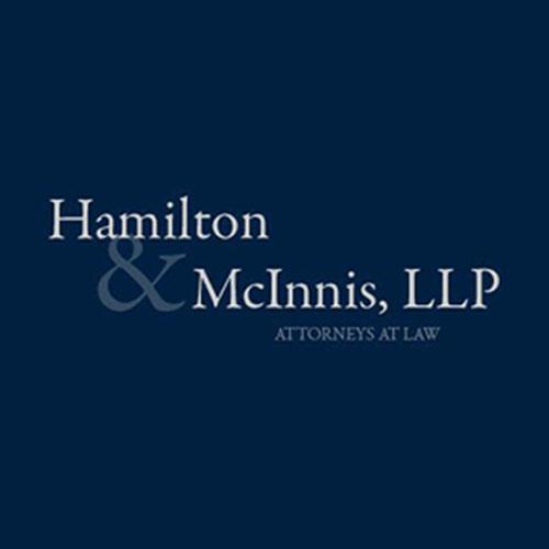 Hamilton & Associates, APC