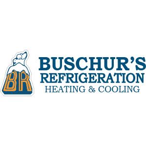 Buschur's Refrigeration image 0