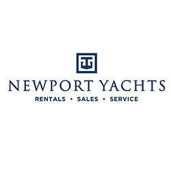 Newport Yachts
