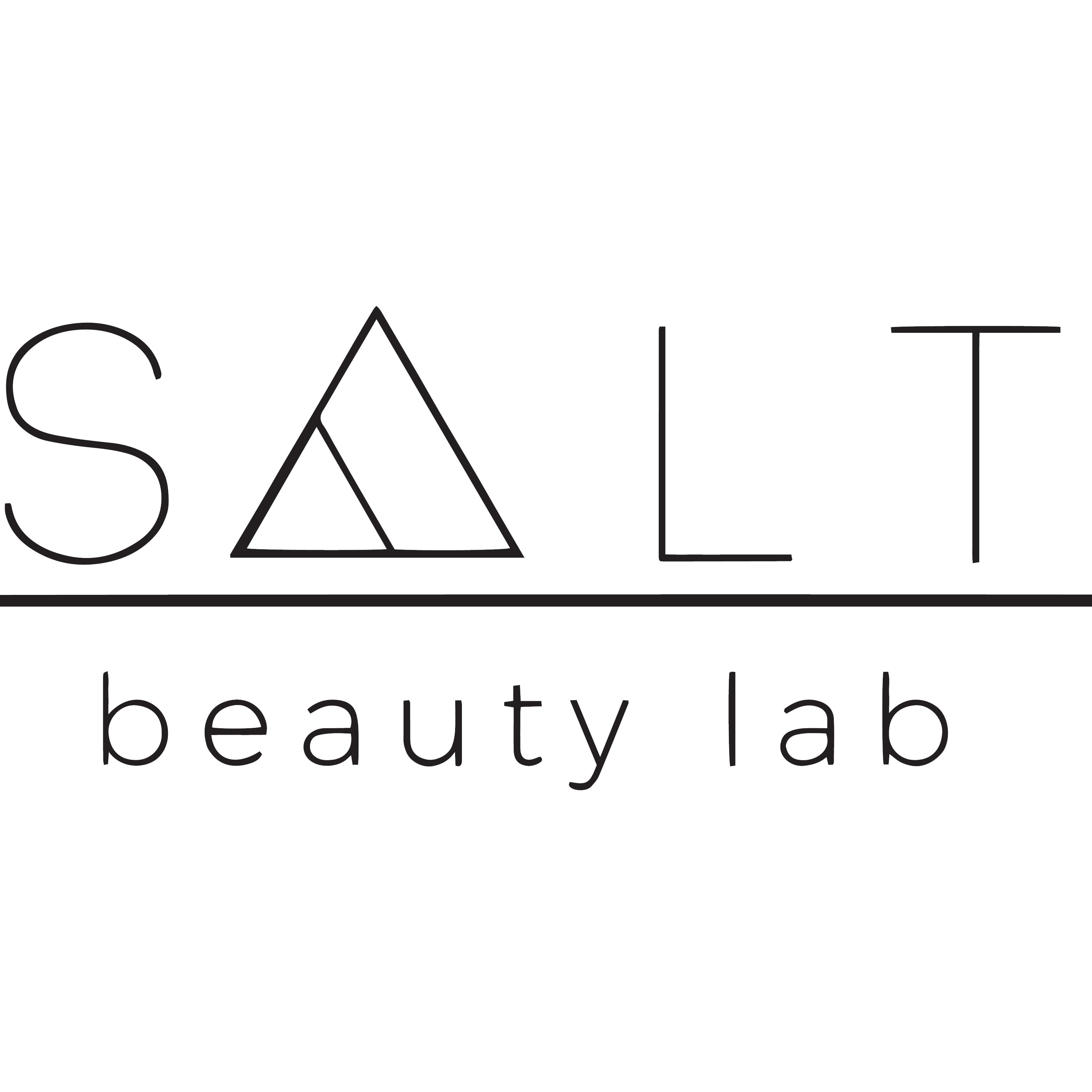 Salt Beauty Lab