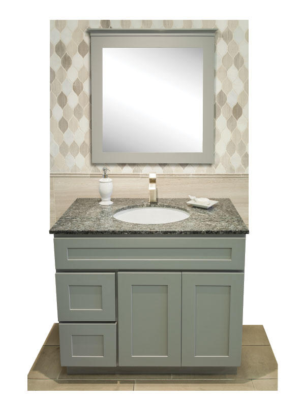 Best Cheer Stone & Cabinets - Atlanta image 7