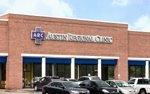 Austin Regional Clinic: ARC Anderson Mill